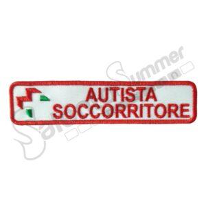 Patch-Autista-Soccorritore_Anpas-Soccorso-Sanitario