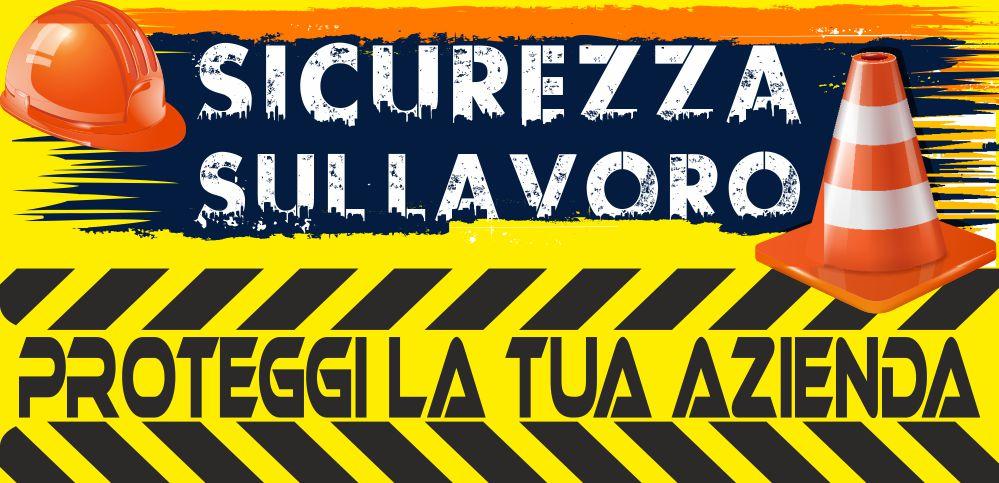 Salento_Summer_Antinfortunistica_Sicurezza_Lavoro