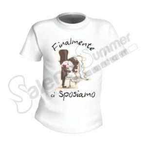 T-Shirt-Addio-Celibato-Sposi-Cotone-Salento-Summer-Design-Ruffano