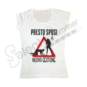T-Shirt_-Addio-Nubilato-Nuova-Gestione-Sposa-Cotone-Salento-Summer-Design-Ruffano