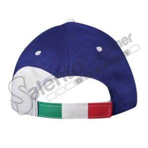 cappellino-bicolore-visiera-precurvata-regolabile